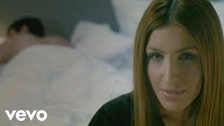 Смотреть клип Helena Paparizou - Iparhi Logos