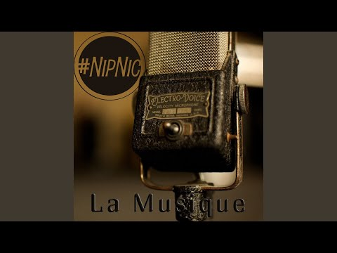 Le rap français selon Alain Soral