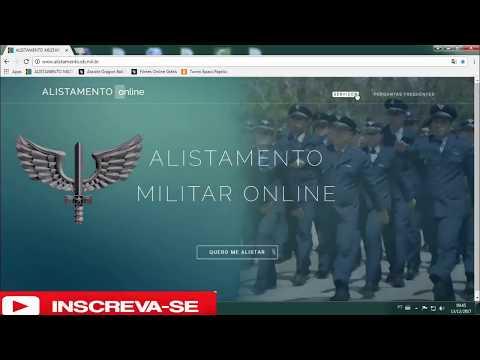 COMO TIRAR PASSAPORTE PASSO A PASSO ATUALIZADO 2015!!!! from YouTube · Duration:  9 minutes 17 seconds