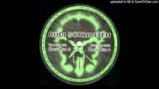 Rudi Schmulten - Burn Bits 4