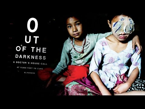 Out of the Darkness - 52' TV version (Full Documentary)