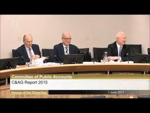 Cullinane Questions Revenue over Medical Consultants Non-Compliance