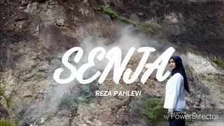 Download Mp3 Senja - Reza Pahlevi  Lyrik