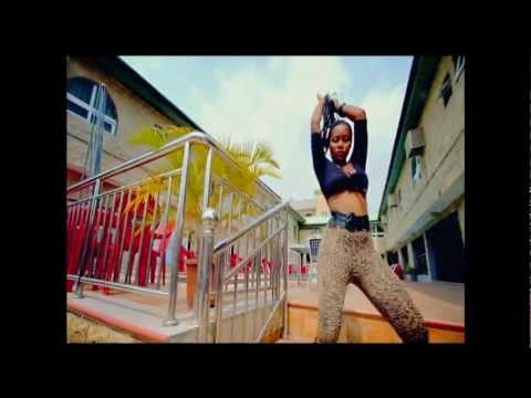 best-of-nigerian-music-video-|squeeze-|-hot-girl|-naija-hit-song-|-dance-music-2015-2017