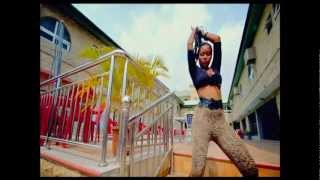 Best of Nigerian Music Video |Squeeze | Hot Girl| Naija Hit Song | Dance music 2015-2017