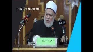 Fatwa Al-Azhar Mengenai Perbedaan Ahlussunnah (Islam) Dengan Syiah