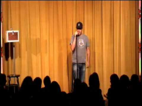 LA Kings shirt Comedy and Magic Club -