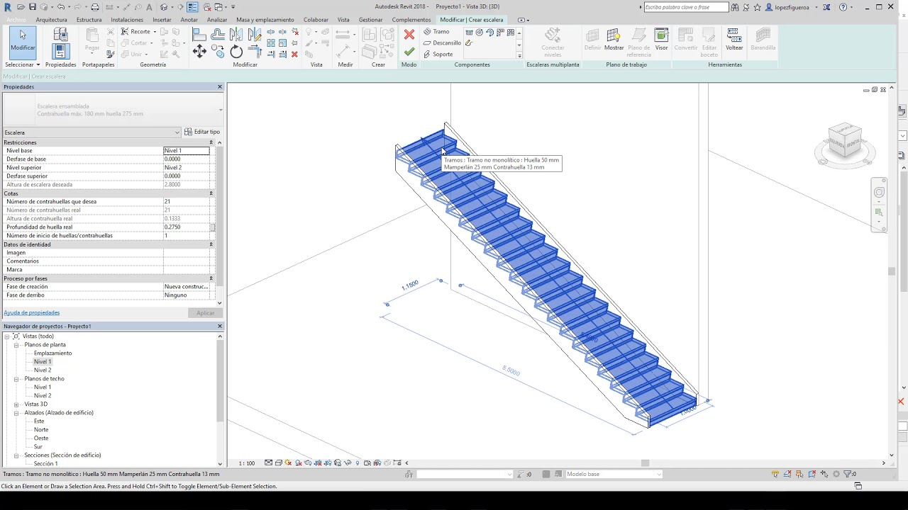 Graphisoft archicad 13 best price