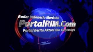 PortalRIM.Com