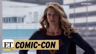 EXCLUSIVE! 'Supergirl' Season 3 Sneak Peek: 'Kara Danvers Was a Mistake'
