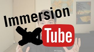 Language Learning with YouTube: A Simple but Powerful Tip