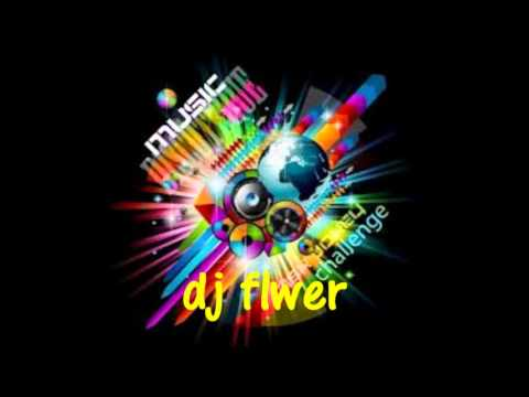dj flwer ft lmfao, adele vs this is not miami   Catwork original pvt mix