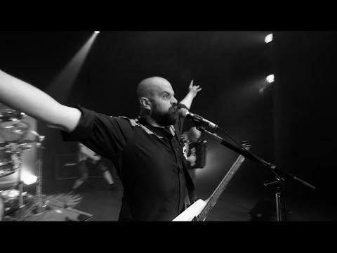 DRESCHER – Dresch Quetschn (Offizielles Video)