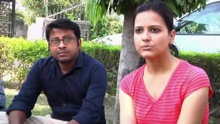 Aligarh Muslim University Students
