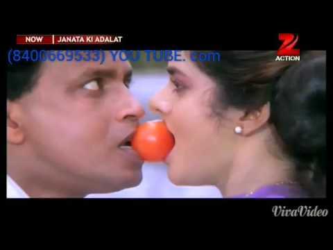 Dil Ki Halat Kis Ko Batye Full Hd 1080p Song Youtube