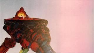 Nucleus & Paradox - Creator