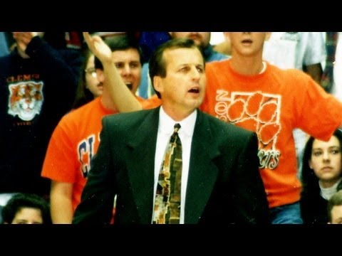 The Seth Davis Show | Rick Barnes (Part 3) | CampusInsiders