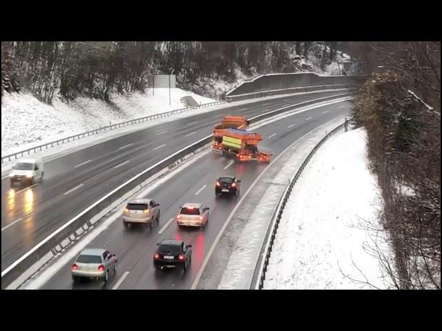 Snow Kill - Livraison SIERA