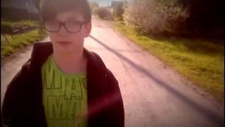 Клип Human