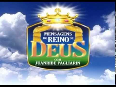 1 Rs 19.19 A capa de Eliseu - Pr. Juanribe Pagliarin