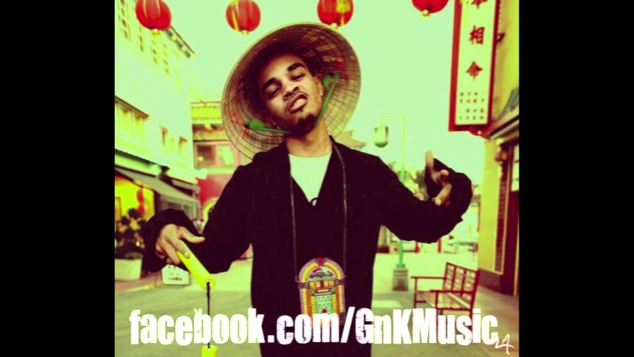 sc 1 st  YouTube & Bei Maejor - Lights Down Low (CDQ + Lyrics) - YouTube azcodes.com