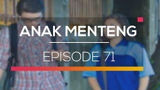Anak Menteng - Episode 71