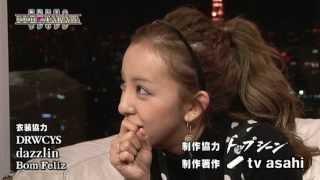 世界に「Nippon」や「Made in Japan」の良さをランキングで紹介! 今回のテーマは「日本のカワイイ-キラキラ編」 日本の最新カワイイネイルを紹介! ☆AKB48のおしゃれ ...