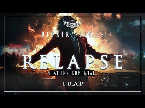 dark-epic-orchestra-underground-beat-instrumental-trap---relapse