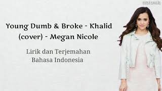 Download lagu Young DumbBroke Khalid Lirik dan Terjemahan MP3