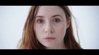 neurotica trailer (starring Karen Gillan and Jon Bass)
