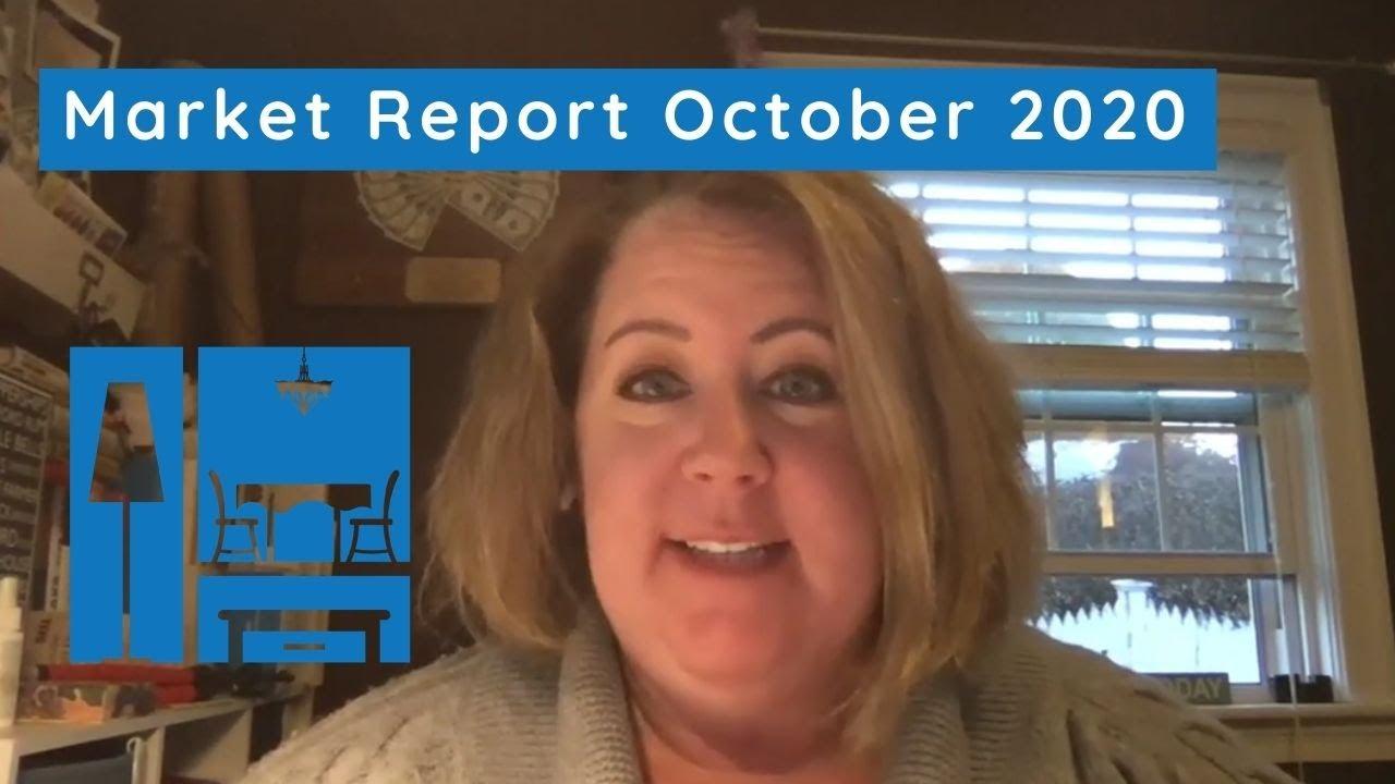Market Report | Medford