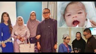 Ainul Mardhiah Sudah Sedar,Terima Kasih Rakyat Malaysia! [UPDATE]