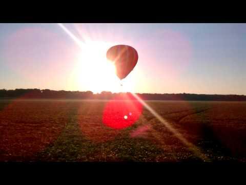 Ballooner Eclipse