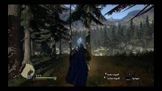 Zurück zur Hauptstadt - Dragons Dogma: Dark Arisen #32 [Gameplay German Deutsch]