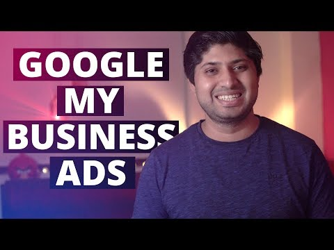 Create Google My Business Ad | Bonus Tips, Tricks, And Explanation