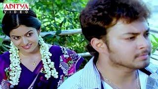 Ishita Dutta and Tanish  Best Love  Scene in Zahreela  Hindi Full Movie