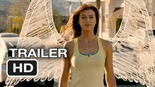 Coffee Town Official Trailer #1 (2013) -  Adrianne Palicki, Josh Groban Movie HD(Subscribe to TRAILERS: http://bit.ly/sxaw6h Subscribe to COMING SOON: http://bit.ly/H2vZUn Like us on FACEBOOK:http://goo.gl/dHs73. Coffee Town Official ..., 2013-06-03T17:25:39.000Z)
