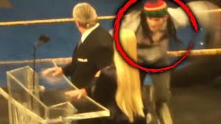 man-tackles-bret-the-hitman-hart-at-wwe-ceremony