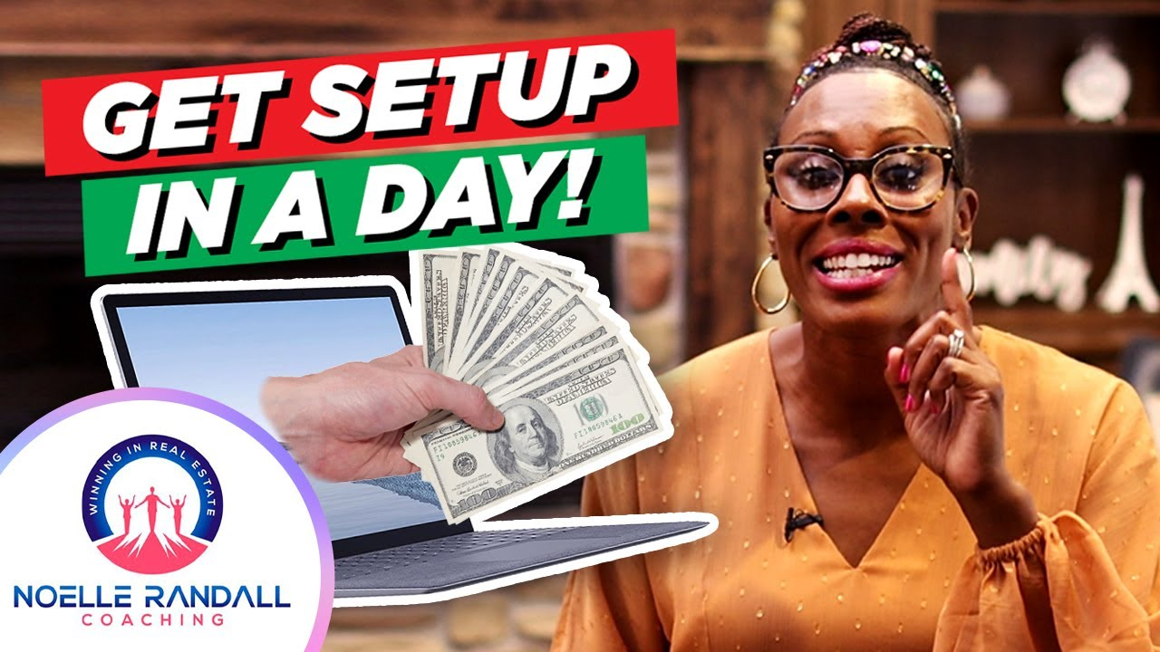 How To Make Money Online With Small Investment