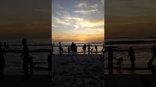 Baixar Messias Single Pôr-Do-Sol Arraial do Cabo