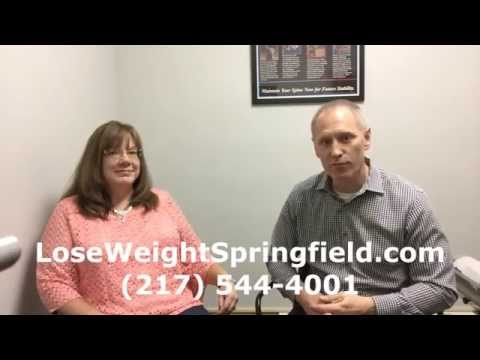 Weight loss kennewick wa