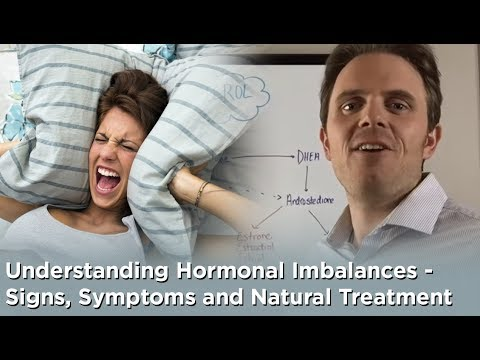 how to lose weight with pcos naturally hormonal levels