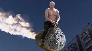 Russian Meteor - you need to know