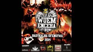 07. WUEM ENCEHA - ZSRE // prod. FeRu