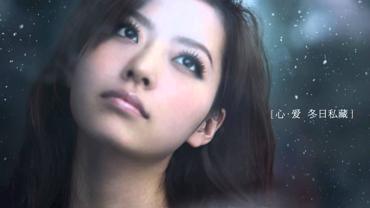 Wei Cheng [围城] - Jane Zhang[张靓颖] 720P Music Video