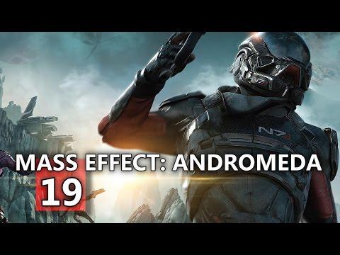 Mass Effect: Andromeda (19) Port Piratów
