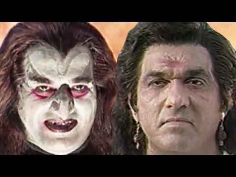 Shaktimaan Hindi – Best Kids Tv Series - Full Episode 117 - शक्तिमान - एपिसोड ११७ thumbnail