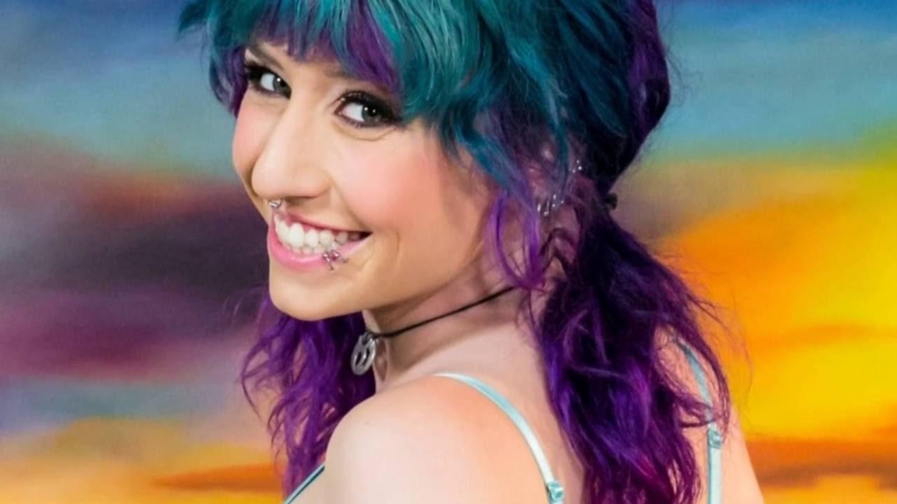 Proxy Paige - Youtube-2268