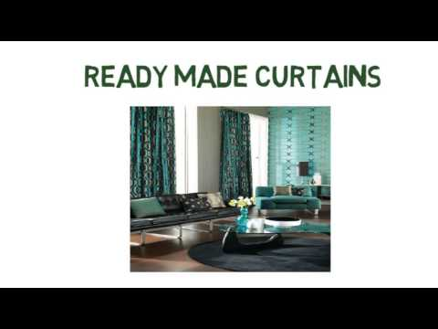 best-ready-made-curtains-and-ready-made-roman-blinds