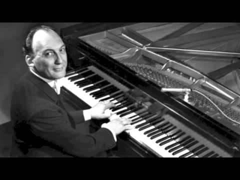 Semprini - Rhapsody In Blue (George Gershwin)